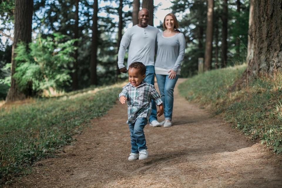 Importancia de la familia en ABA